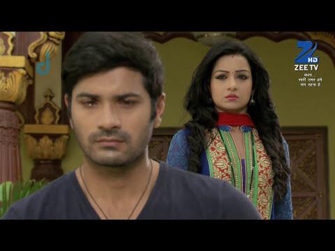 Bandhan Saari Umar Humein Sang Rehna Hai - Episode 156  - April 10, 2015 - Webisode video