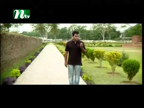 Habib ft Kumar Bishwajit   Choto Golpo Projapoti   YouTube