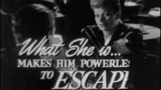 Crack-Up (1946) - Official Trailer