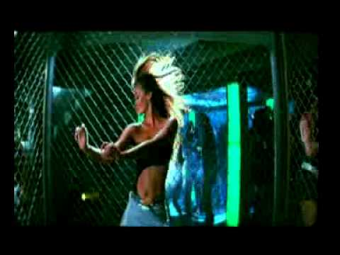 Crazy Kiya Re - Dhoom 2 song remix