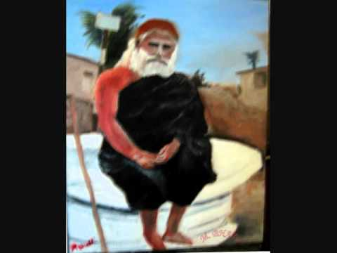 Gujarati Datt Bavni.wmv video