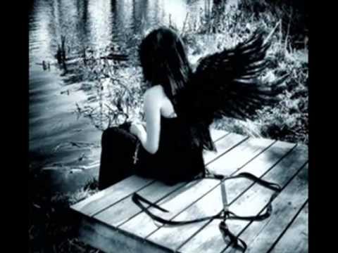 Amatory - Ангел