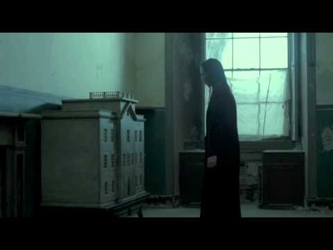 The Awakening - Movie Clip - The Doll's House