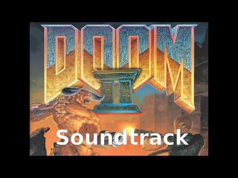 Doom2 Music 1 (E1M1) DS-XG