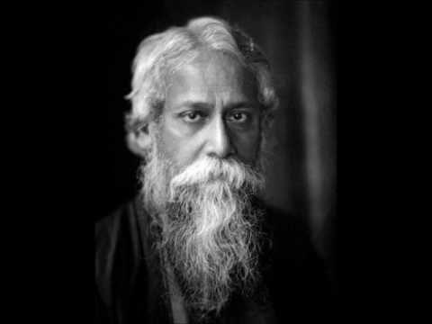 Tagore Song- Shokhi Bohe Gelo Bela (সখি বহে গেল বেলা)