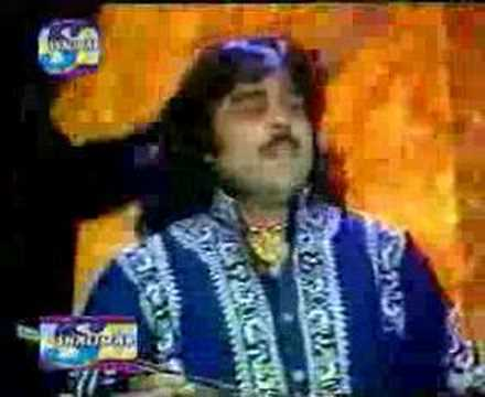 Challa By Arif Lohar video