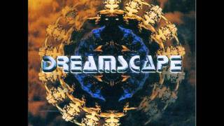Watch Dreamscape I Leave The Past Behind video