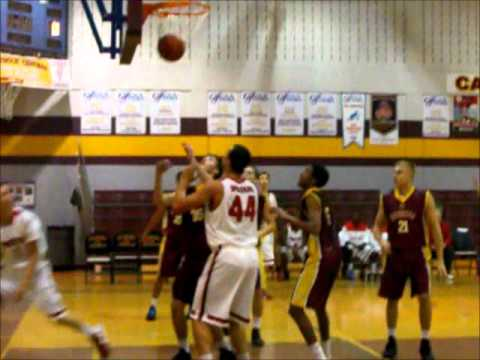 William Lara-Caston senior Year Mixtape