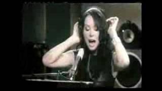 Sarah Brightman - Pasion feat Fernando Lima