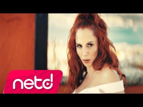 Müzik - Sertab Erener - Kime Diyorum