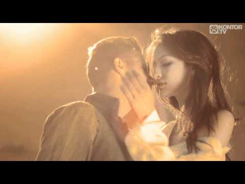 Akcent - Love Stoned (official Video Hd) video