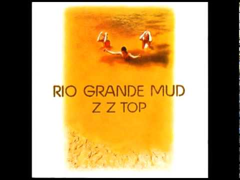 Zz Top - Just Got Paid