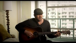 Lee Brice Woman Like You Official Music Audio