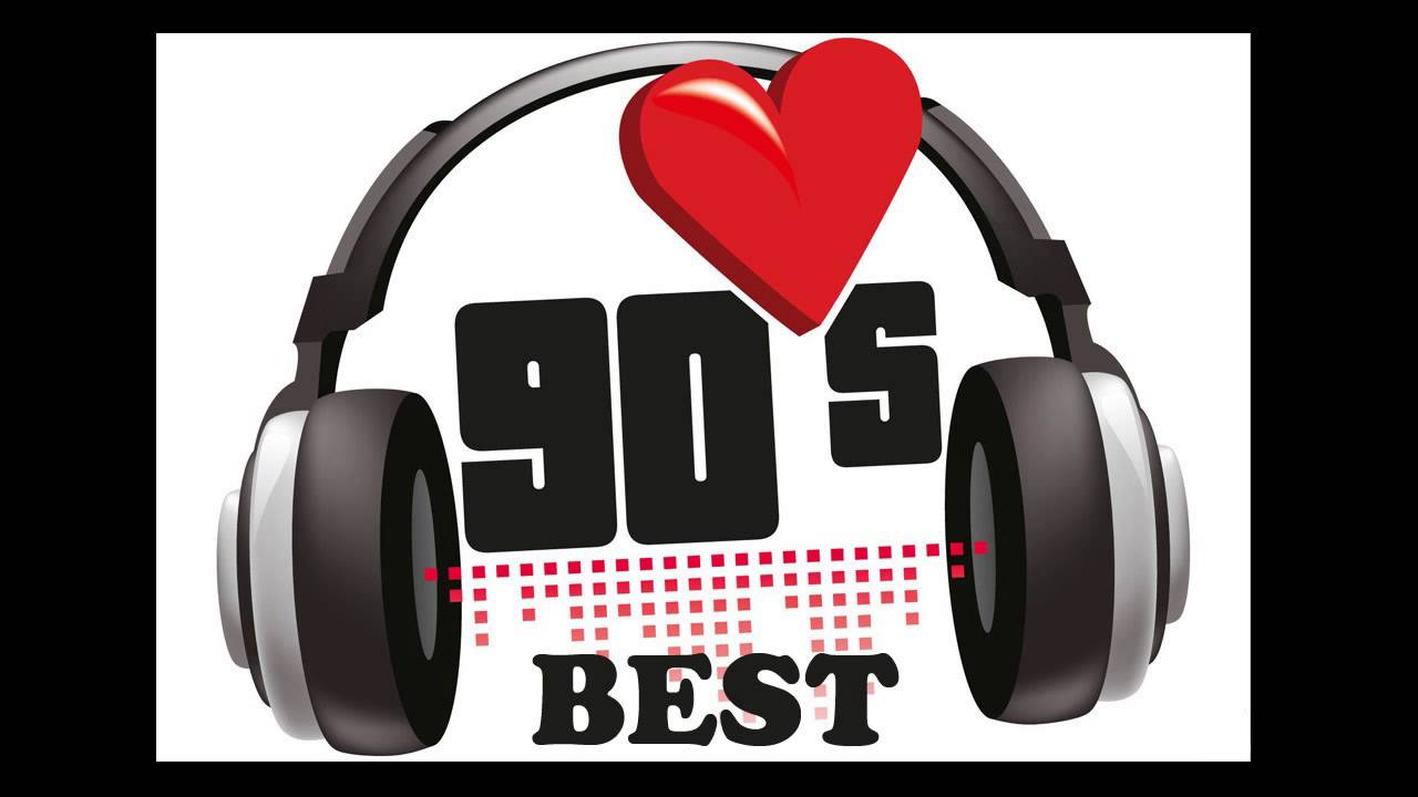 Hit singles of the 90 s Top Artists of the 90's -