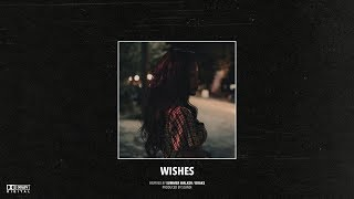 "(FREE) Summer Walker x Drake Type Beat – ""Wishes"" 
