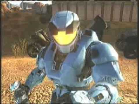 Retarded Policeman #4: Racial Profiling spartan version
