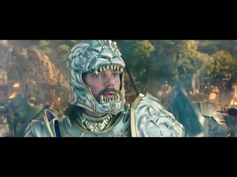 Warcraft Movie 2016 Final Battle Full 1080 HD streaming vf