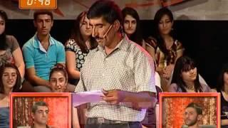 Kanxik humor 04 08 2012