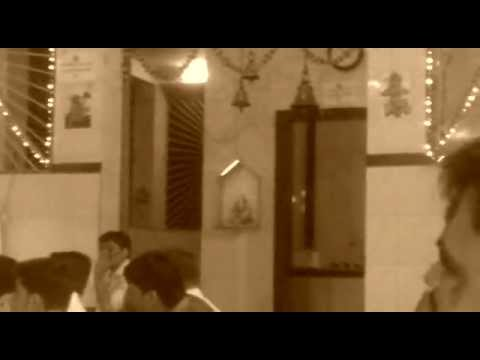 Rajaramji Bhajan video