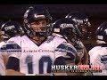 HOL HD: Max Duggan Highlights vs. Thomas Jefferson (IA)