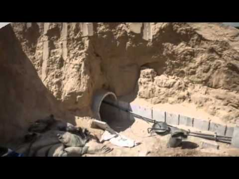 IRAQ conflict  Obama vows to stop jihadist state   BREAKING NEWS   09 AUG 2014 HQ