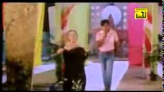 bangla song Sakib Khan And Hot Actress Apu Biswas..Ak Bindu Valobasha Dao - YouTube.flv