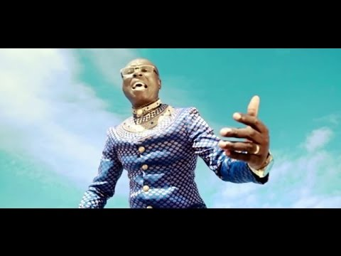 Kofi Sarpong - African Borborbor 2 ft. Joyce Blessing (Official Video)