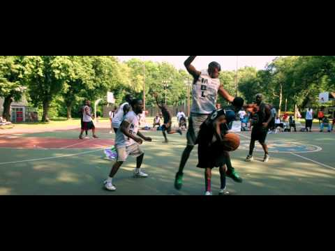 Lil Bill - BlockHeads [User Submitted]