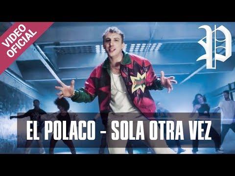El Polaco presenta nuevo single y video