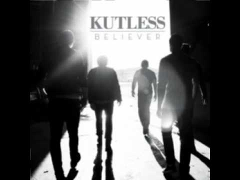 Kutless - This Is Love