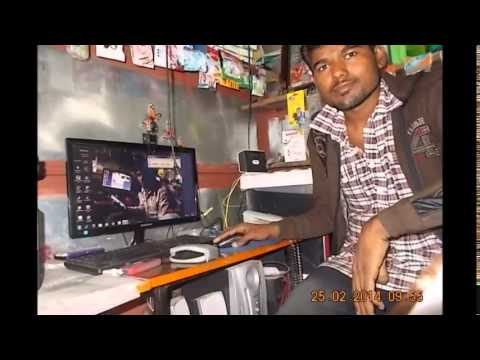 Banayenge Mandir   Dj   Pradeep video