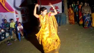 বান্দুরা বিয়ের অনুষ্ঠান Nawabgonj.dhaka