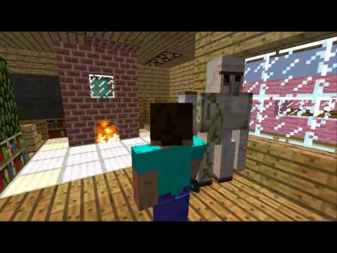 Minecraft La Parodia Con Loquendo Capitulo 42 Temporada 3 El Fin De Los Chococrafts