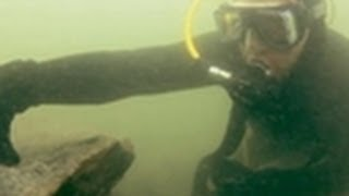Sweet Nugget Stash | Bering Sea Gold
