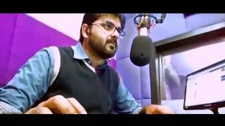Rj Zia Anjum Live on FM101 Lahore