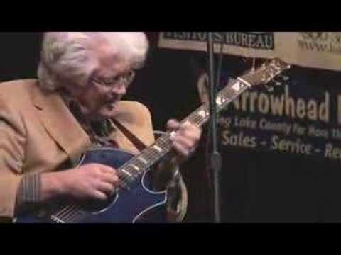 Larry Coryell - Love is here to stay