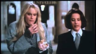 Legal Eagles (1986) - Official Trailer