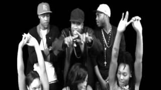 download lagu Kstylis-hands Up Get Low  Viral gratis