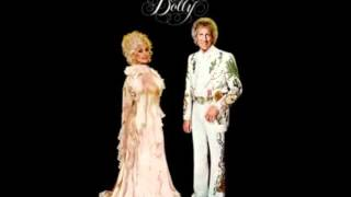 Watch Dolly Parton Little Davids Harp video