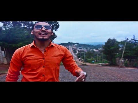 Kaleb Areya - Awanday Welaytaye - (Official Music Video) - New Ethiopian Music 2016