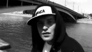 Marselle ft. Кнара - Москва
