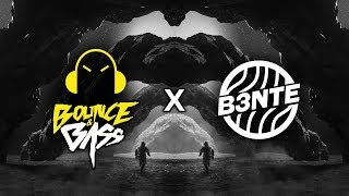 B3nte Mixtape 2 | Melbourne Bounce Mix | Electro House 2019 - Best of B3nte