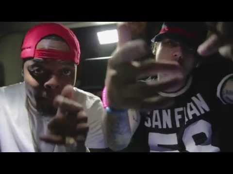 Remedy - My Team ( Feat. Roach Gigz ) ( Music Video ) video