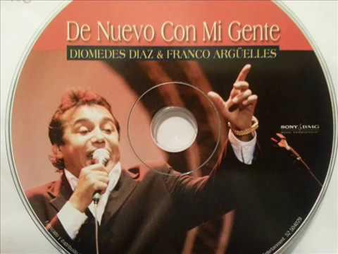 ALBUM DE NUEVO CON MI GENTE