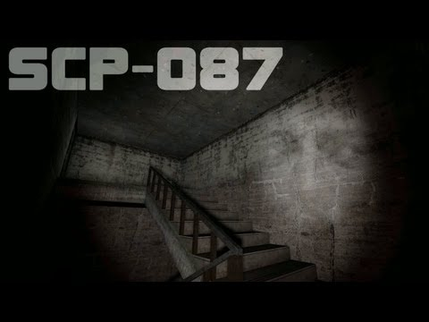 Let's Test SCP-087 [Deutsch] [HD+] Music Videos