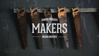 Makers Ep1: ADX