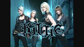 Watch Kittie Loveless video