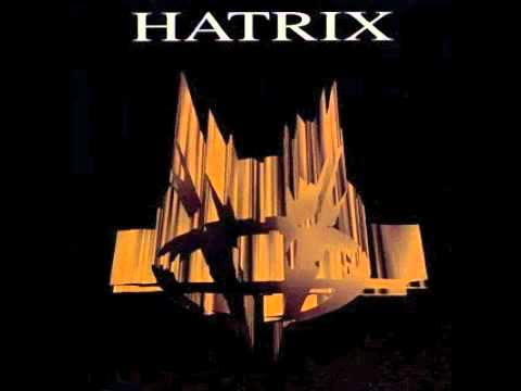Hatrix - No One