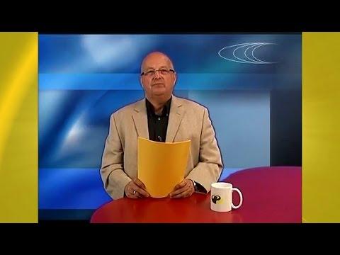 GPTV stopt met uitzendingen