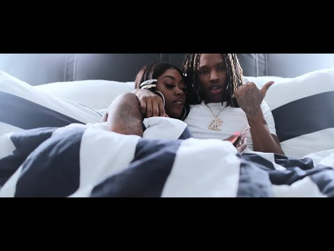 King Von - F**k Yo Man (Official Music Video)